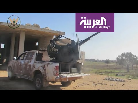 الأمم المتحدة تعرب عن صدمتها من حجم العنف في شمال سوريا وتدعو لفتح ممرات آمنة للمدنيين  - 18:00-2020 / 2 / 18
