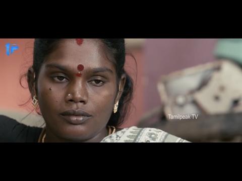 New Release 2017 Tamil Movie Oru Oorula || Part 4 thumbnail