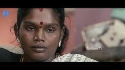New Release 2017 Tamil Movie Oru Oorula || Part 4