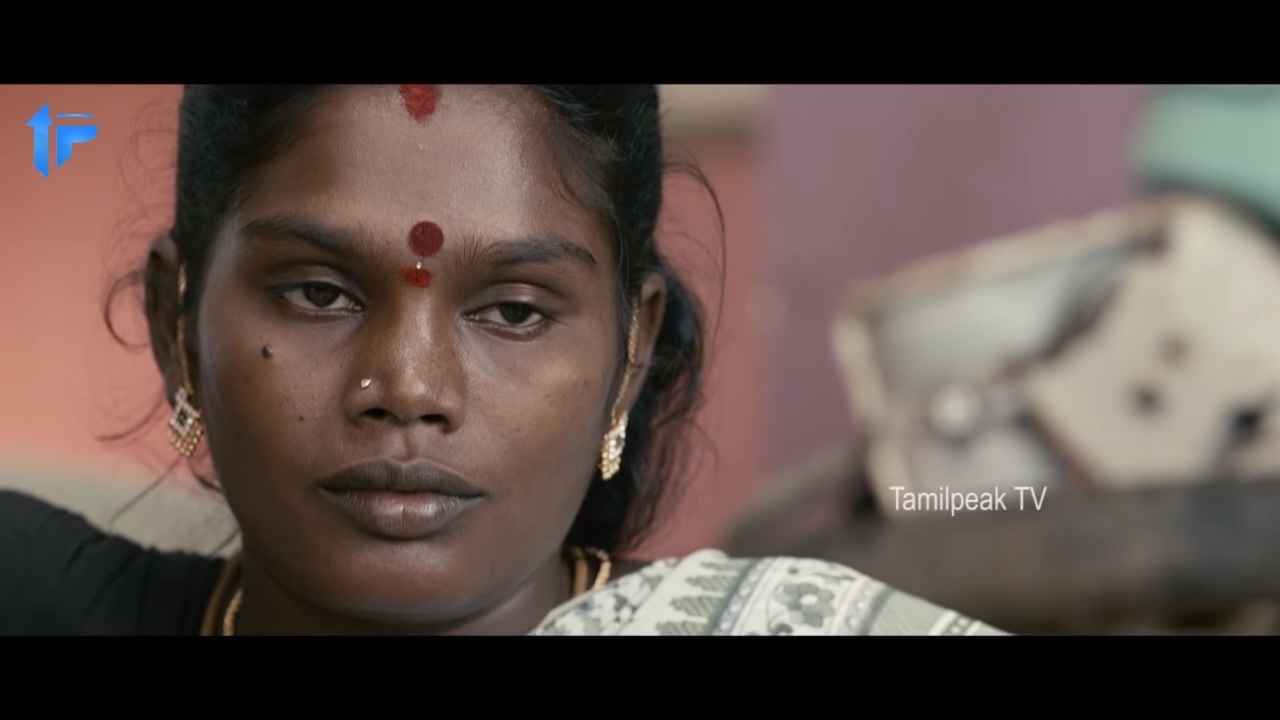 Only Tamil Sex Videos - Sex Photo