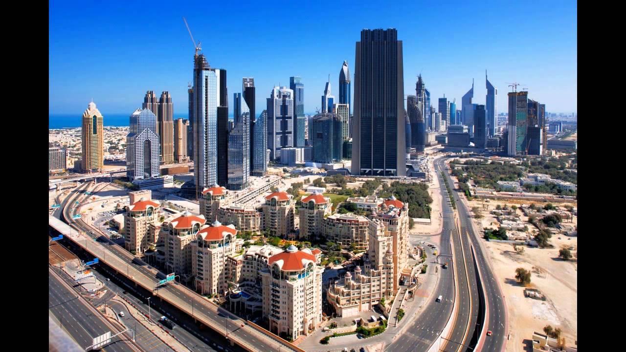 Holiday Inn Abu Dhabi Spa