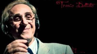 """Franco Battiato - """"Il cammino interminabile"""""""