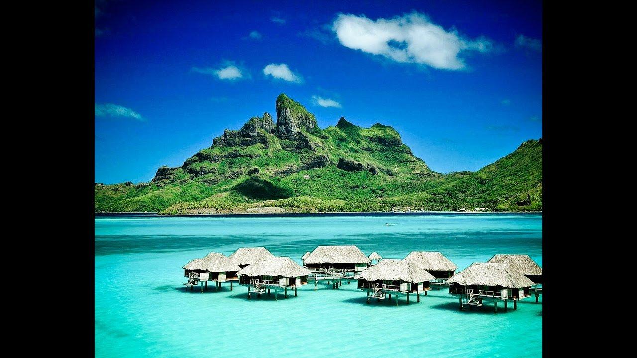 Маврикий видео путешествие. Туры на Маврикий 2018