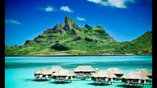 видео Туры на Маврикий