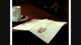 Obscenity Trial - Lecture (No Club Mix)