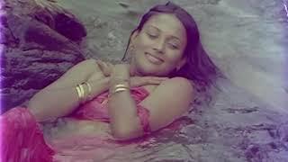 Thennilangai Mangai Mohana Punnagai Tamil Movie HD Video Song