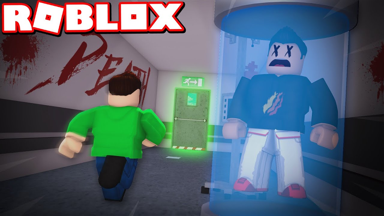 Aa12 Intro Song Code For Roblox Roblox Flee The Facility Little Brother Left Me To Die Roblox Flee The Facility Youtube