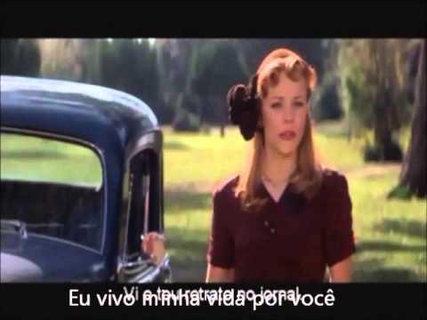 Firehouse I live my life for you - Tradução - Diario de uma paixão