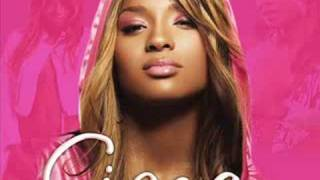 Ciara ft. Missy Elliot- One, Two Step [Instrumental]