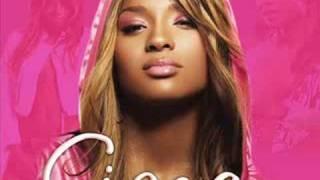 Ciara ft. Missy Elliot- One, Two Step [Instrumental]