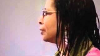Alice Walker, A Reading from the Color Purple