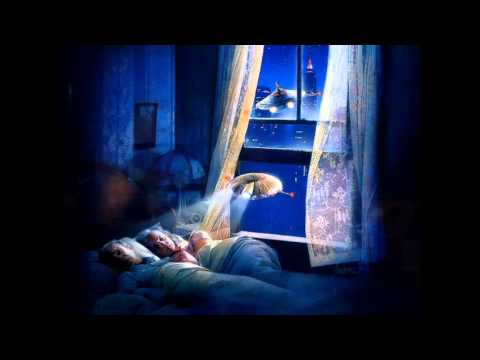 Batteries Not Included  --  Theme Song