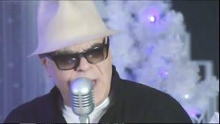 Download Андрей Давидян и хор Гарри Поттера - Santa Claus Is Coming To Town (декабрь 2015) Mp3 and Videos
