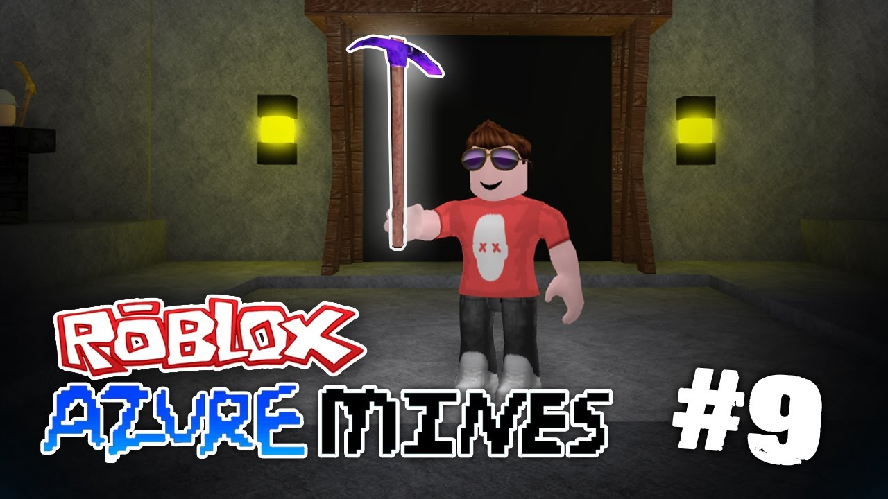 Mines | Roblox Hack Robux - Part 2