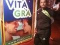 VitaGra