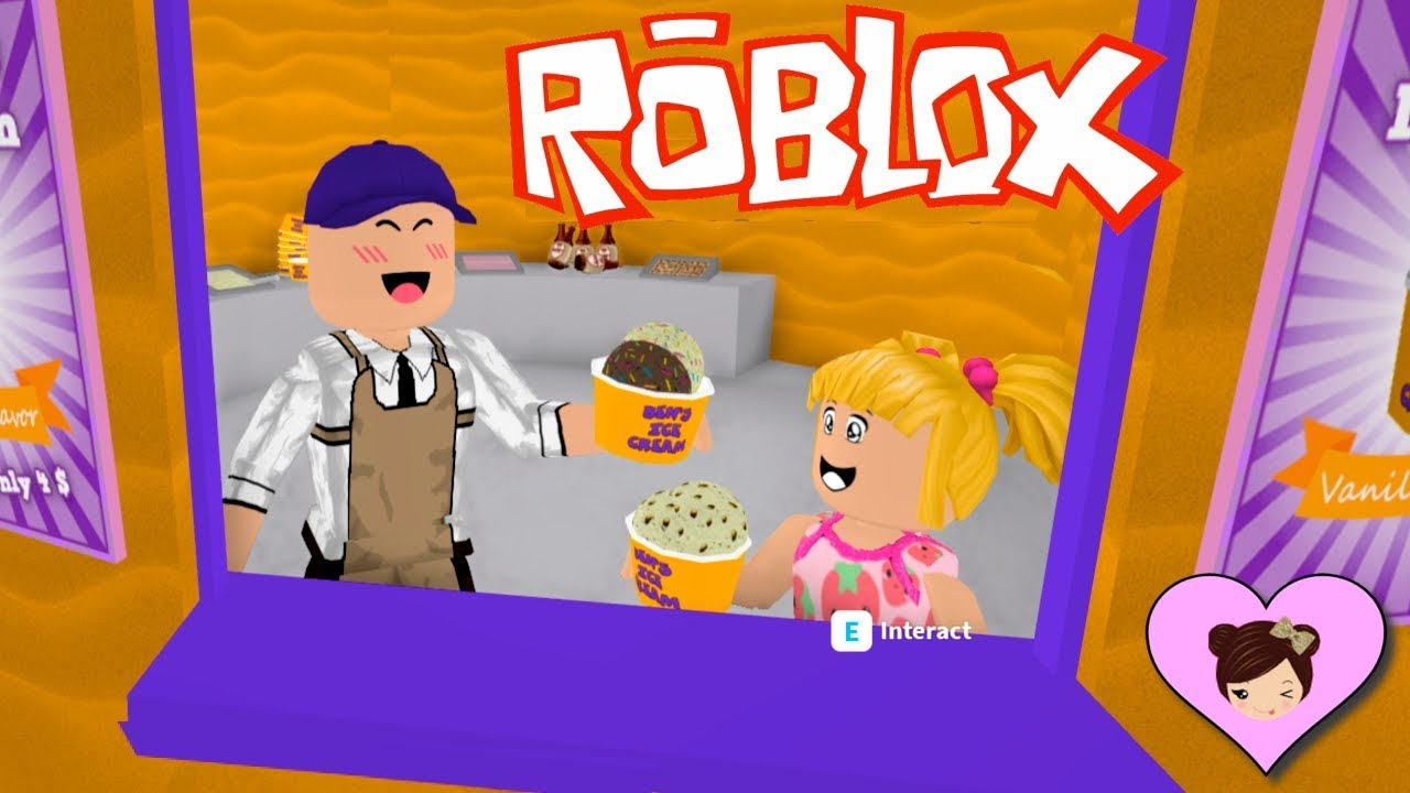 Bloxburg Mommy Goldie Morning Routine Roblox Roleplay Titi