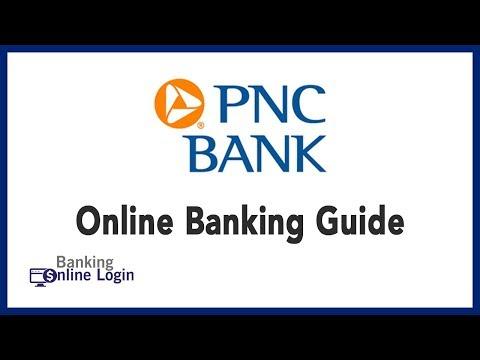 pnc-bank-online-banking-guide-|-login---sign-up