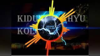Gambar cover DJ KIDUNG WAHYU KOLOSEBO REMIX FULL BASS