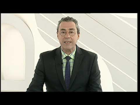 Noticias Ourense 23.7.21