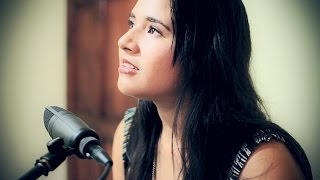 Al Final - Lilly Goodman (COVER por Mitzuris Martinez)