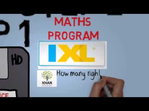 Creative Maths Project - YouTube