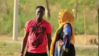 Download Video KALAN DANGI song staring alinuhu & Aisha Tsamiya MP3 3GP MP4