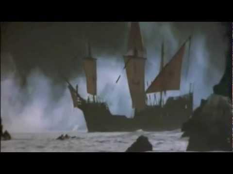 Vangelis 1492 : Conquest of Paradise cover version mp3