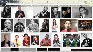 Gambar cover Instrument Gender Bias