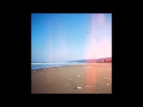 Charlie Dakota & The Spirits - Humm