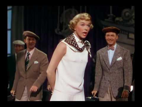 Doris Day -