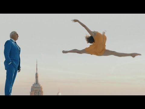 Клип Валерий Меладзе - Свобода или сладкий плен