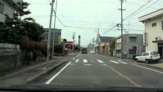 愛知県道52号半田南知多線