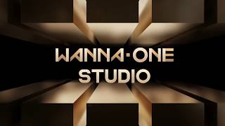 [Ktown4u Preview] WANNA ONE - Mini Album Vol.2 [0+1=1(I PROMISE YOU)]