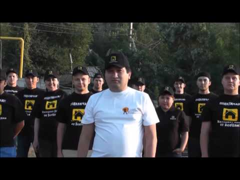 Ice Bucket Challenge 2Day Telecom