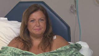 Abby Lee Miller's Cancer Recovery and Return to TV: Everything We Know