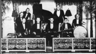 New Orleans Rhythm Kings-Tin Roof Blues