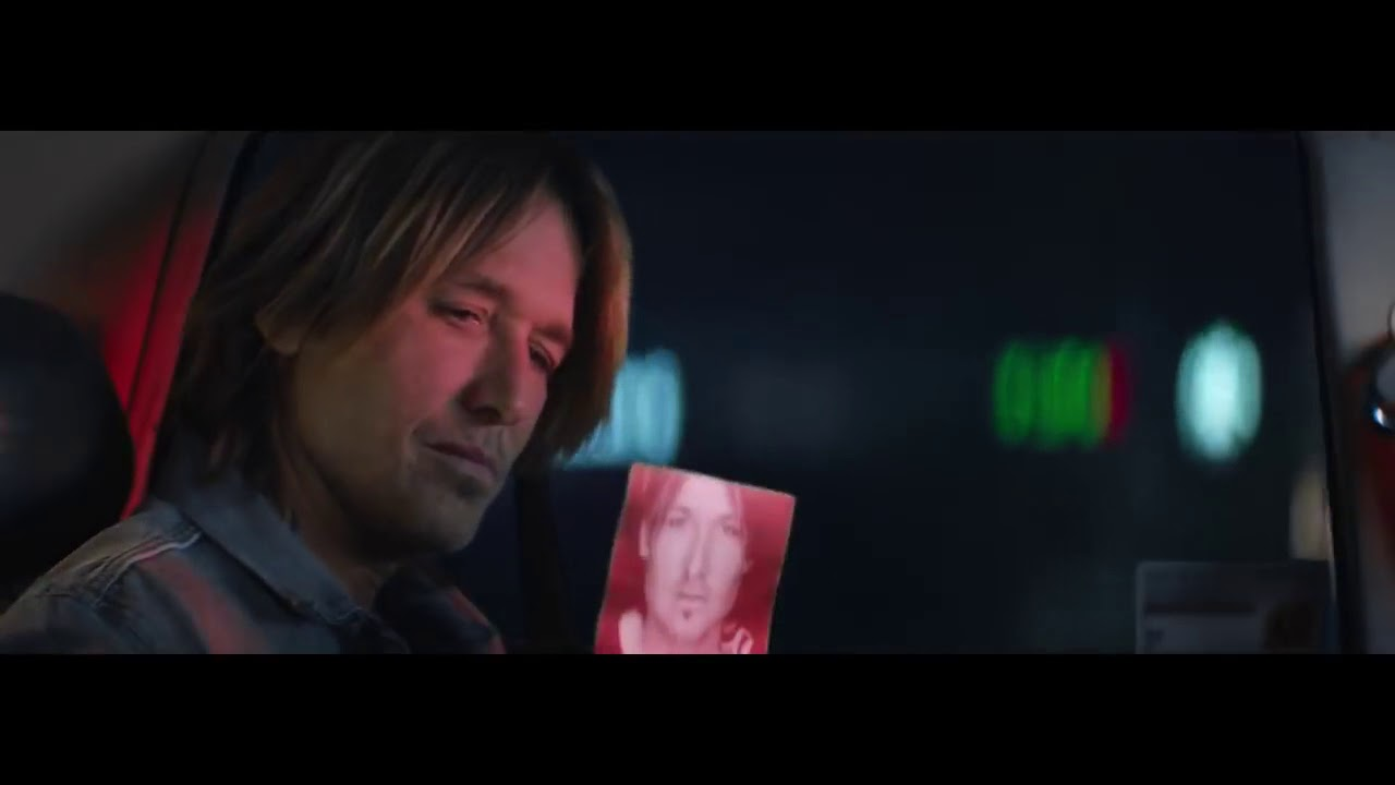 Keith Urban - Coming Home ft  Julia Michaels