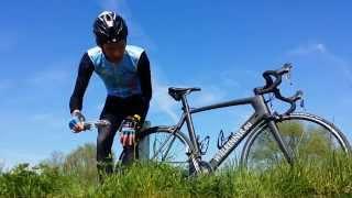Beste fietsbril test
