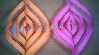 Home decorating ideas ( very easy ) : DIY Crafts