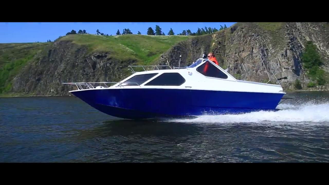 5 авг 2008. Уважаемые посетители форума катеров и моторных лодок,за годы. Катер