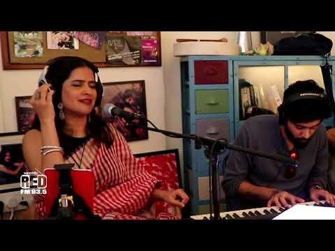 Abhi Nahi Aana | Sona Mohapatra