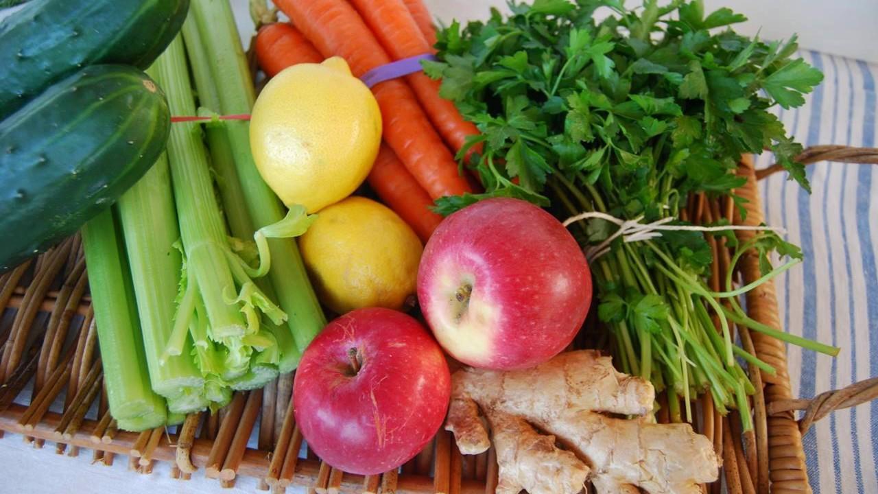 Reflü Nasıl Tedavi Edilir: Reflüye Doğal Çözümler