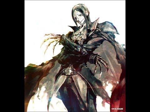 Fate Grand Orderを実況プレイ 百年戦争編part11