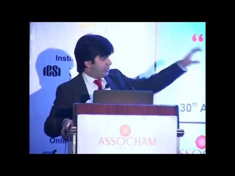 Valuation in Indian Regulatory Environment