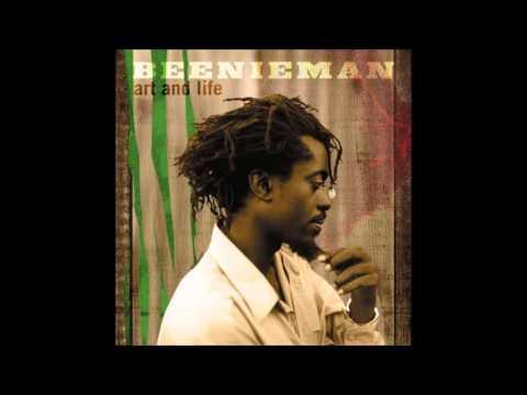 Beenie Man - Love Me Now (ft Wyclef Jean)