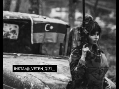 Qarabağ bizimdir🇦🇿🇦🇿