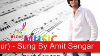Video Aa Bhi Jaa  Sur   Sung By Amit Sengar download MP3, 3GP, MP4, WEBM, AVI, FLV Agustus 2018