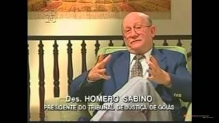 Vida Bandida - Conheça quem foi Leonardo Pareja - Completo