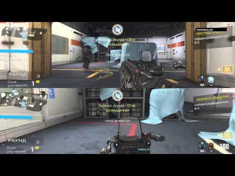 Игры Бомберы на двоих онлайн играть в бомберов на 2