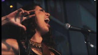 """""""Llena De Gracia""""- Music and Lyrics by De'Anza Performed at Amoeba ..."""
